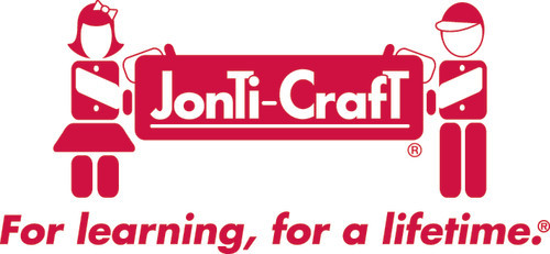 Jonti-Craft®